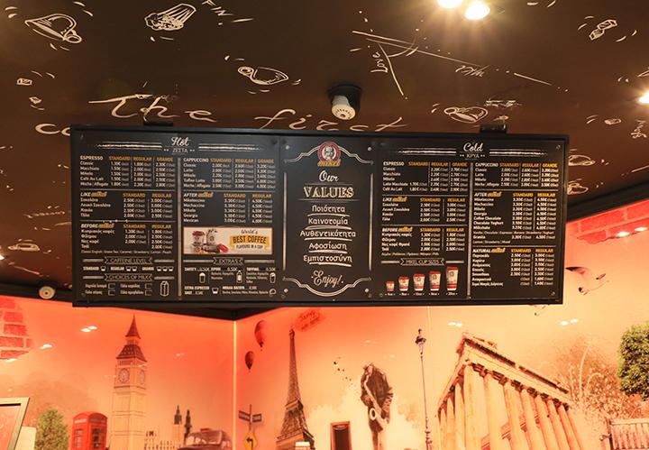 menu-board-1720x499